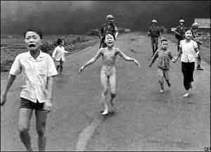 nina_kim_phuc_guerra_vietnam